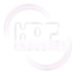 HDF-INDUSTRIEblanc-01.png