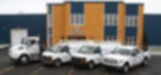 Camions industek_o.jpg