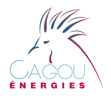 LogoCagou_final-01.png