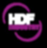 HDF-INDUSTRIE-02.png