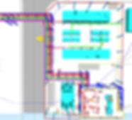 1-CG-3Dview.PNG