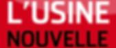 lusine-nouvelle_logo_mod.png
