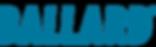 1280px-Ballard_Power_Systems_logo-01.png