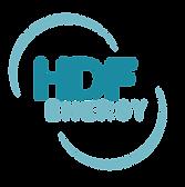 HDF Energy_bleu vert.png