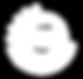 FCH logo blanc-02.png