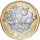 1-Pound-Nations-of-the-Crown-.jpg