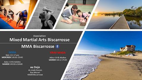 Visuel MMA Biscarrtosse_15102020.jpg