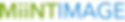 Miint Image, VR Designer logo