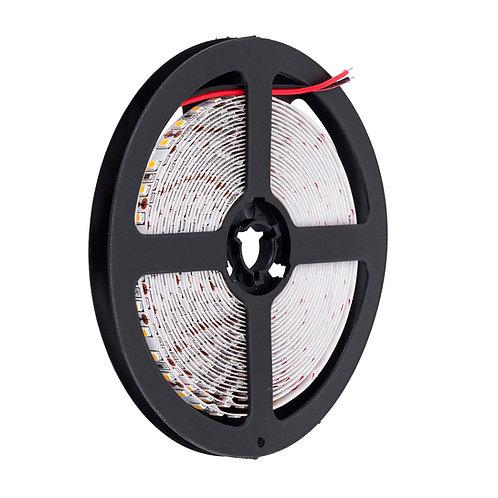 Fita Inteligente LED Smart 5W/Metro RGB e Branca Dimerizável WiFi Alexa 5 Metros