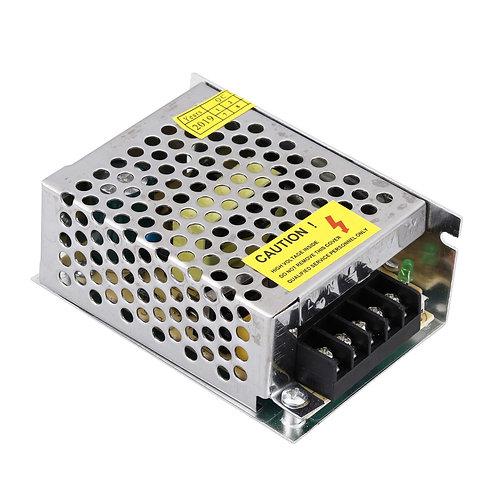 Driver para Fita LED 3 Amperes