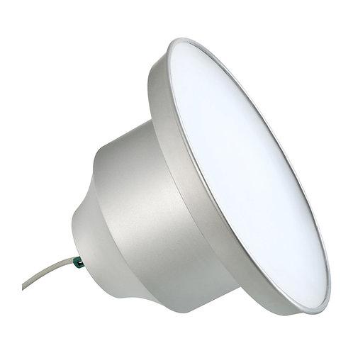 Luminária de Led High Bay - 150W - 6000K - Bivolt