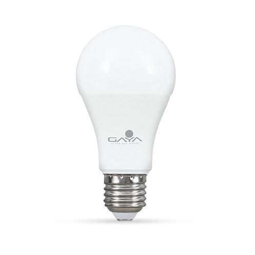 Lâmpada LED Bulbo Smart