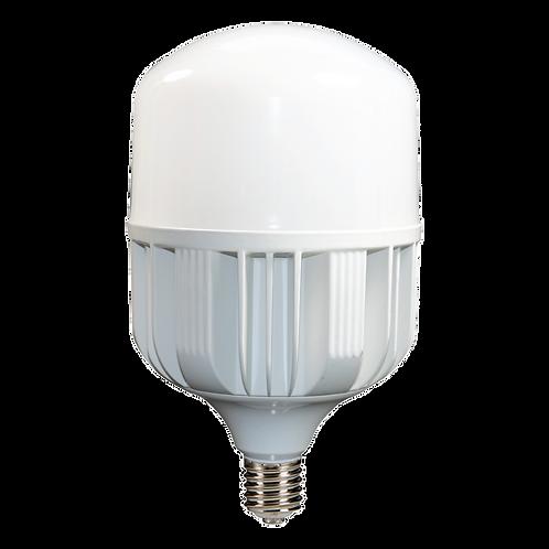 Lampada LED T7 6500K 80W