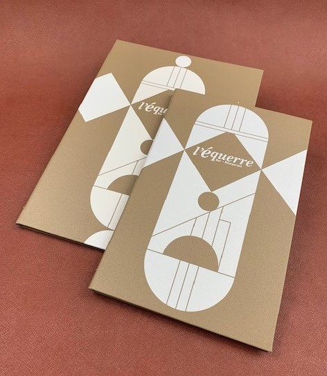 Carte toile impression numerique uv 01