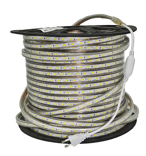 FITA LED 5050 IP65 14,4W Rolo 100M