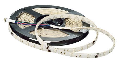 Fita LED 5050 IP 20 14.4W 12V 5M