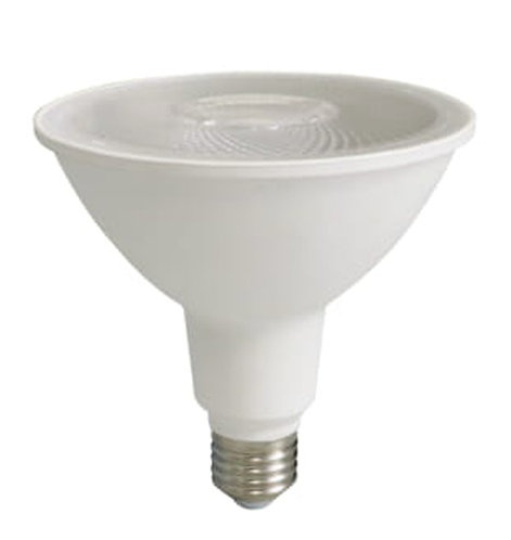 Lâmpada LED Par38 15W 2700K