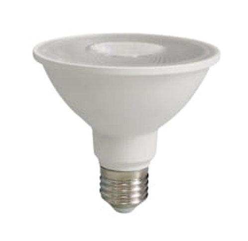 Par30 LED 11W 2700K 900Lumens