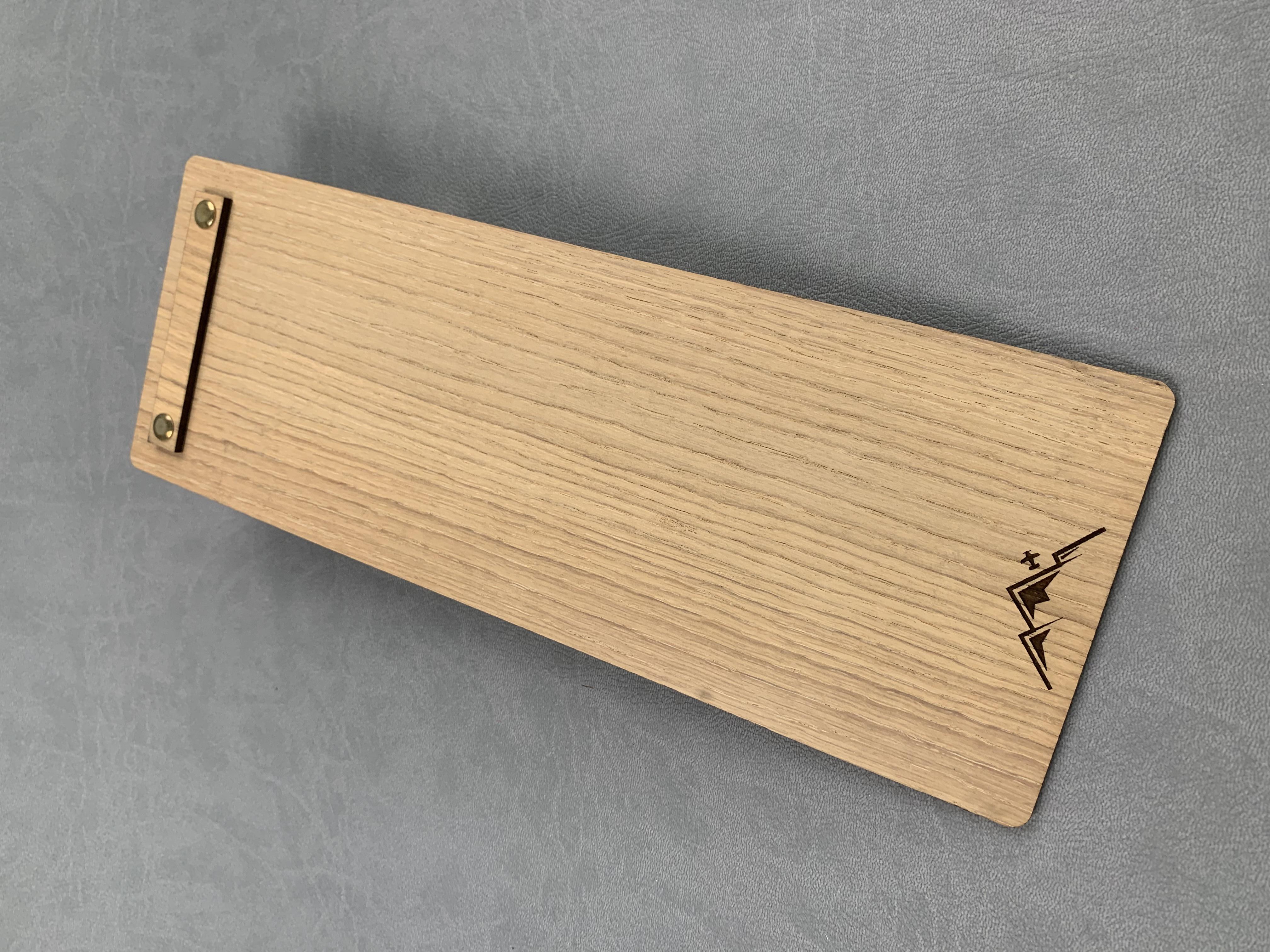 ardoise bois vertical (3)