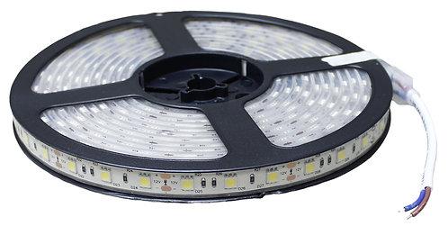 Fita LED A PROVA DÁGUA IP68 12V 5M