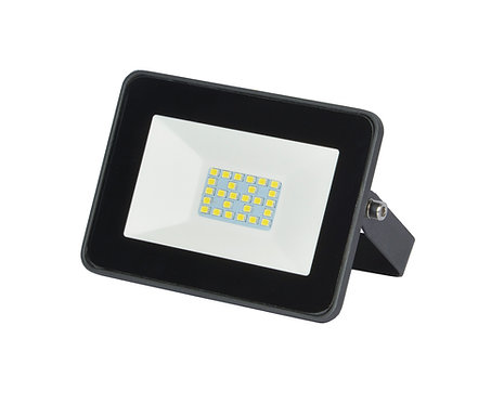 Refletor 20W 6000 K 1400 Lumens - BIVOLT