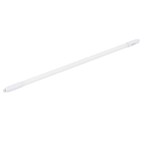 Lâmpada LED T5 Bivolt 9W e 18W