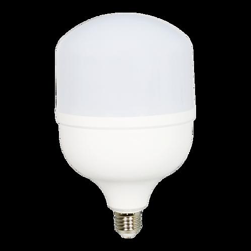 Lampada LED T7 6500K 65W