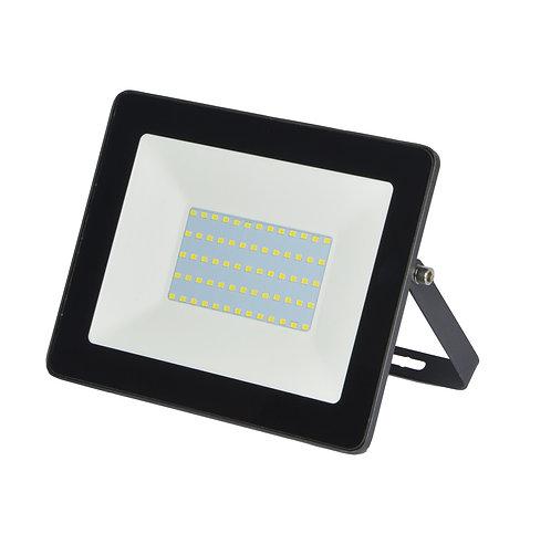 Refletor 50W 6000 K 3500 Lumens - BIVOLT