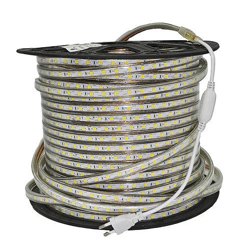 FITA LED 2835 4,8W Rolo 100M