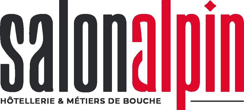 logo-salon-alpin-baseline2x