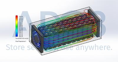 Lityum Batarya Paketi, Paketleri, Batarya Yönetim Sistemi, Robotik, Elektromobil, Hidromobil, Hızlı Şarj, 18650, Lityum Batarya Paketleri