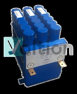 Lityum Batarya Paketi, Paketleri, Batarya Yönetim Sistemi, Robotik, Elektromobil, Hidromobil, Hızlı Şarj, Süper Kapasitör, Lityum Batarya Paketleri