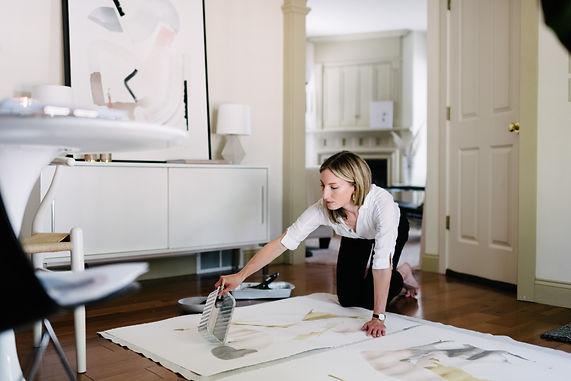 laura-naples-painter