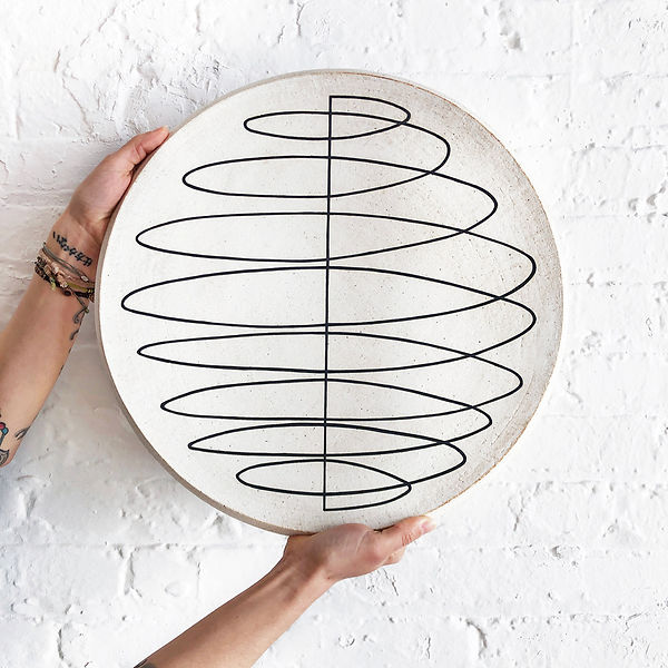 Rel Bowl Spiral