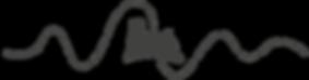 JPG black-Old-Clophill_logo.png