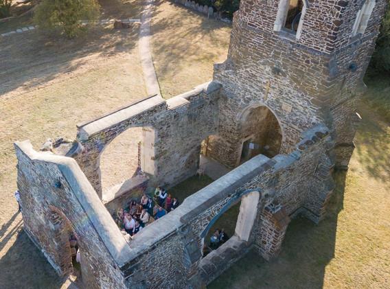 Drone of church.jpg