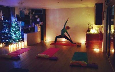 Evening Yoga.jpg