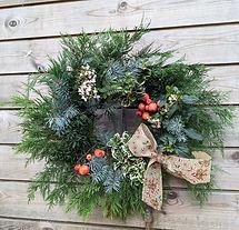Wreath 1 - Copy.jpg