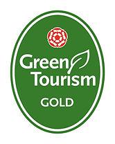 Green Tourism Gold.jpg
