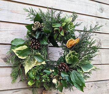 Wreath 7.jpg