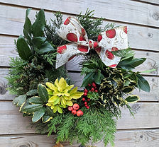 Wreath 6 - Copy.jpg