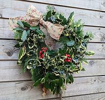 Wreath 8.jpg