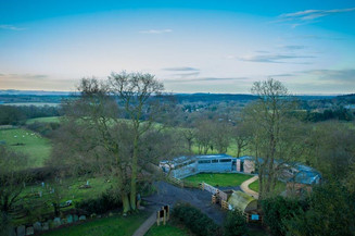 Eco Lodges tower view.jpg