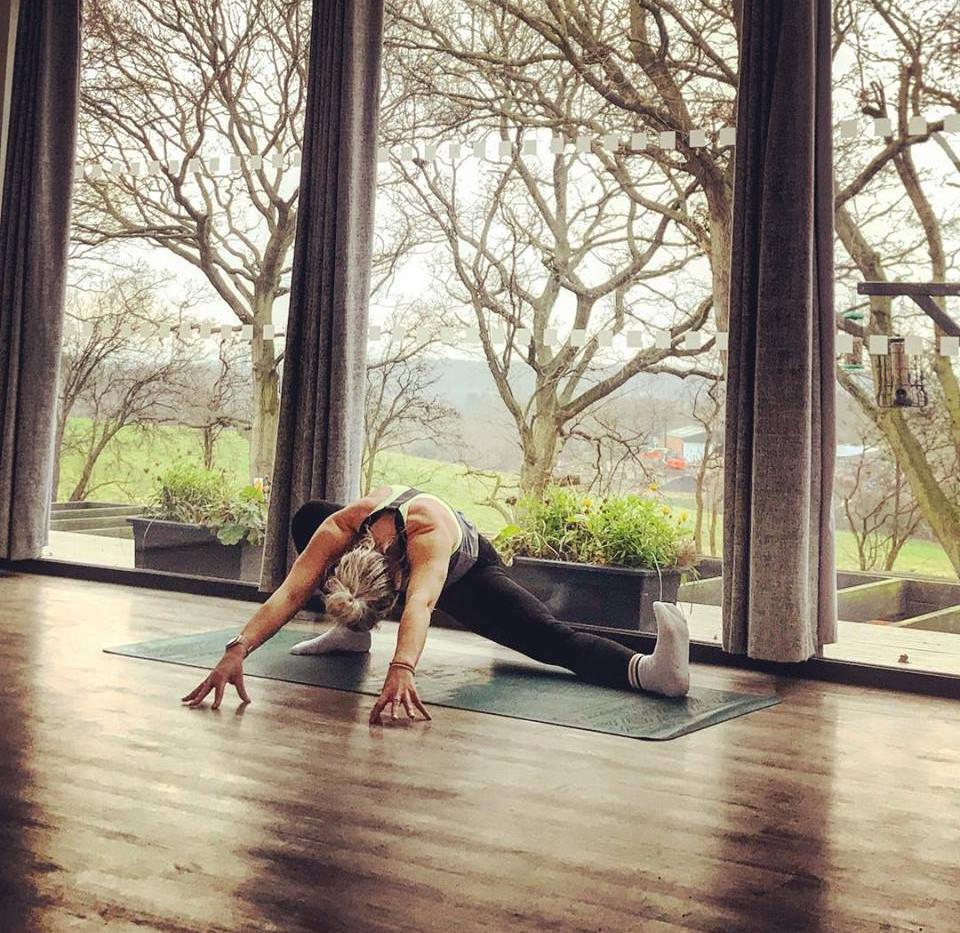 Yoga 2019.jpg