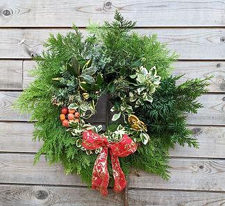 Wreath 3 - Copy.jpg