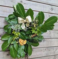 Wreath 4 - Copy.jpg