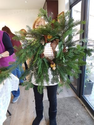 Wreath Making.jpg
