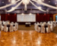 Philip Room Windsor Function Centre.JPG
