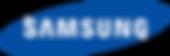 Used_Samsung_Fridge