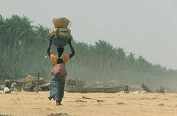 Grand popo - Benin - Togo 2.JPG